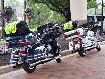 ★【バイクツーリング】 屋根付き駐車場あります!安心のバイクツーリングプラン♪