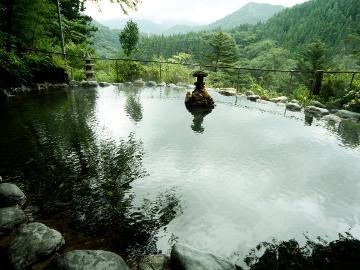 【50歳以上】大人旅で♪猿ヶ京温泉へ!《平日限定》 1泊2食付 《公式HP限定価格》