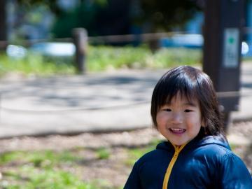 【夏休み特別企画】お子様は¥3,000-で1泊2食付き♪家族旅行応援プラン