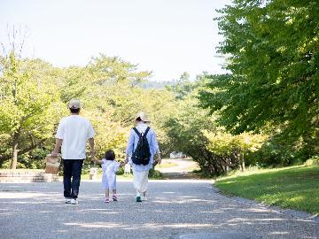 【春休み特別企画】パパ・ママに嬉しい!未就学児は\無料/♪小学生も大人の半額でOK!