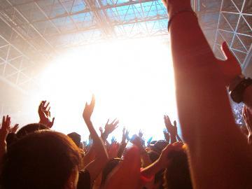 【8/3限定★素泊まり】ロックインジャパンフェスティバル2019を楽しもう!23時までチェックインOK!特典付