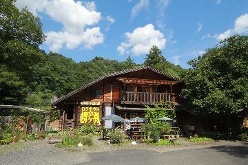 ≪春休み限定≫自然いっぱい!美味しいものいっぱい!茨城で過ごす春休み♪お子様歓迎☆ファミリープラン